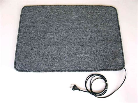 Heated Bath Mat The Low Cost Underfloor Undertile Heating Systems In The Bathroom Kitchen Children S Rooms Or