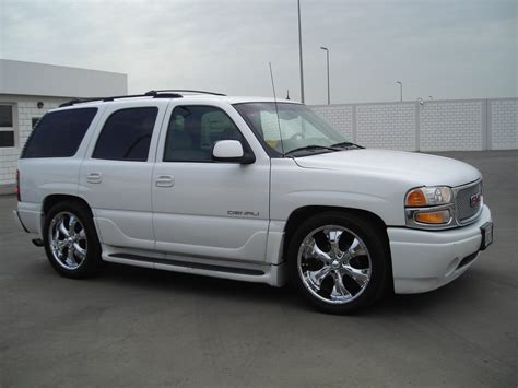 vehicle repair manual 2002 gmc yukon head up display jango7002 s 2002 gmc yukon denali in jeddah