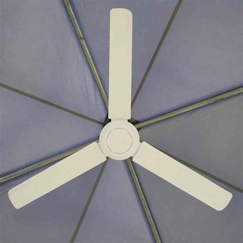 Kipas Angin Lu kipas angin murah dan berkualiti 28 images kipas angin