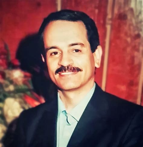 biography of mohammad ali taheri amensty international divine consciousness