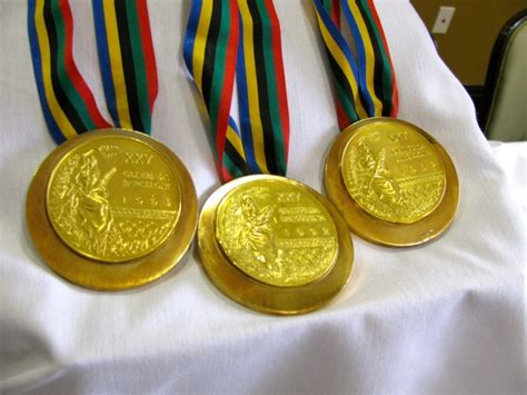 1992 Olympics Medal Table by Medals Olympics 1992 Images