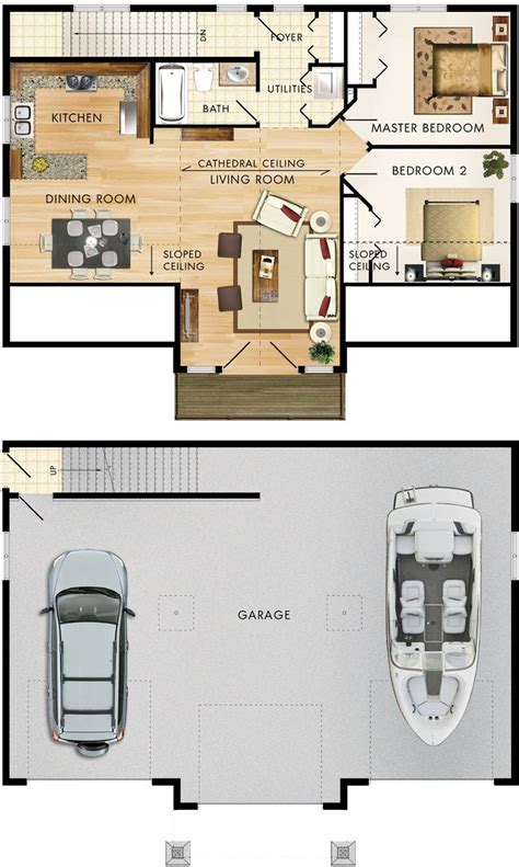 carriage house apartment floor plans best 25 carriage house ideas on pinterest carriage
