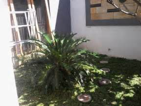 Rumah Di Jaya Maspion Permata rumah dijual rumah jaya maspion permata waru sidoarjo