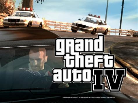 free download games gta 4 full version for pc grand theft auto 4 pc game free download updated