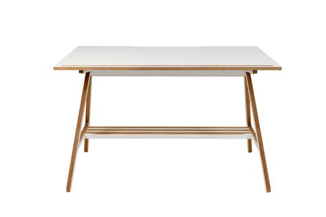 Modern Wood Desk A Desk British Design Byalex Modern Wood Desk