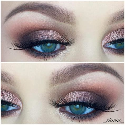 wedding makeup pink best photos   Page 3 of 4   Cute