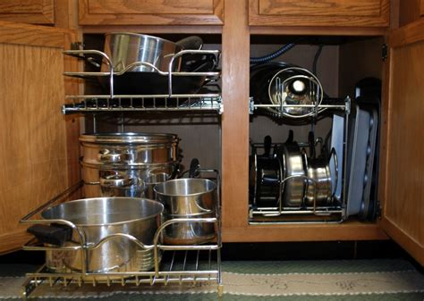 Inside Kitchen Cabinet Storage by Inside Kitchen Cabinet Organizers Manicinthecity