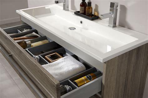 basi per lade 3 x badkamertrends nu bij baden nieuws badkamer