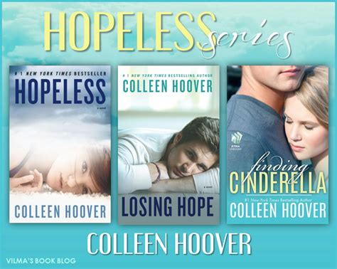 Colleen Hoover Finding Cinderella review finding cinderella 2 5 hopeless by colleen
