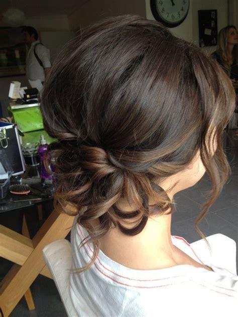 loose 50s updo 50 beautiful wedding hair updo styles hair updo styles
