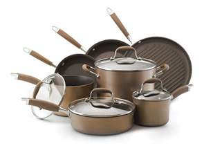 top cookware reviews and ratings