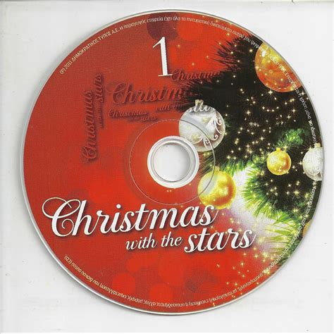 christmas with the stars cd1 mp3 buy full tracklist