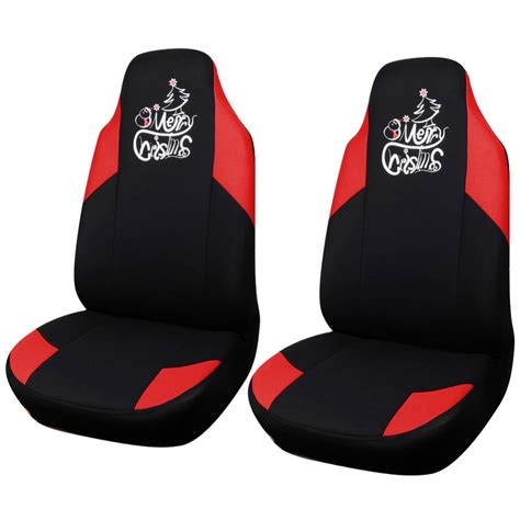 comfortable car seats adults free sle polyester material car seats for adults buy