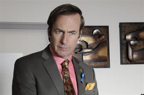 better call saul breaking bad food lawsuits worthy of better call saul goodman
