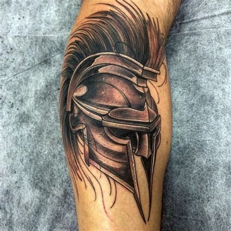 spartan tattoo designs 90 legendary spartan ideas discover the meaning