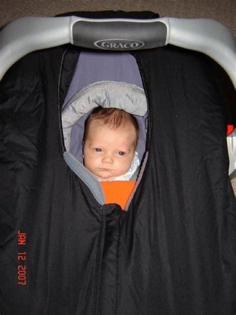 baby car seat rear facing infant rear facing car seats the mustang source