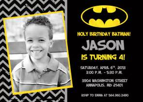 batman invitation template 40th birthday ideas batman birthday invitation templates free