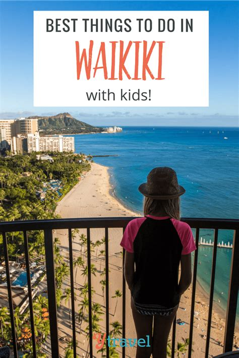 city vacation 10 things to do with kids in portland oregon best things to do in waikiki with kids blogs bloglikes