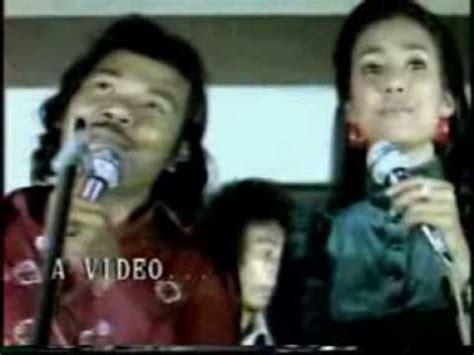 benyamin s keroncong sapu lidi list lagu benyamin sueb asli jakarte 1939 1995 playlist