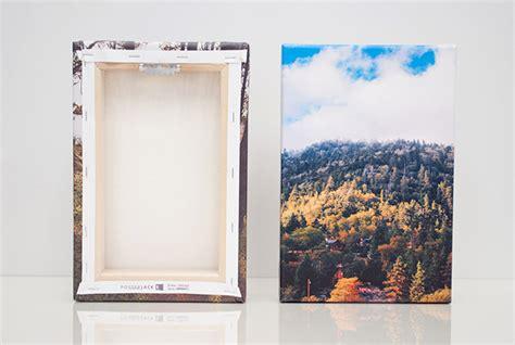 canvas prints canvas streamen auf mit deutschen