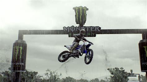 Ps4 Mxgp3 The Official Motocross Videogame mxgp3 the official motocross videogame recensione ps4