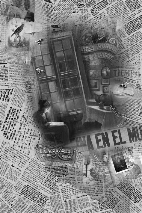 """Ilustração livro """"Verdade em preto e branco"""" Antônio"""