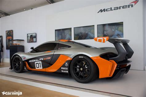 top speed of mclaren p1 2016 mclaren p1 gtr picture 565168 car review top speed
