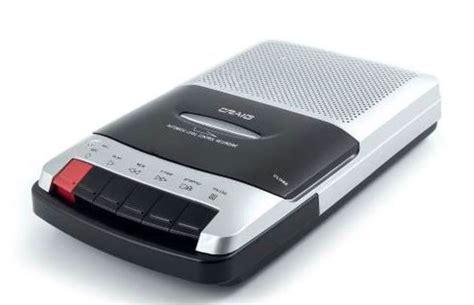 portable cassette player craig cs2303 portable cassette player recorder ebay