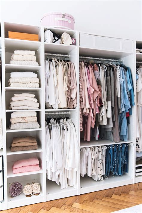 Pax Schrank by 25 Best Ideas About Ikea Pax Closet On Pax