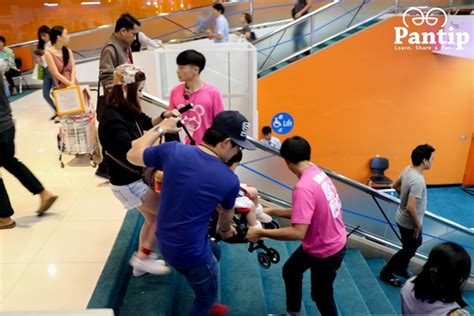 thailand baby kids  buy  bbb