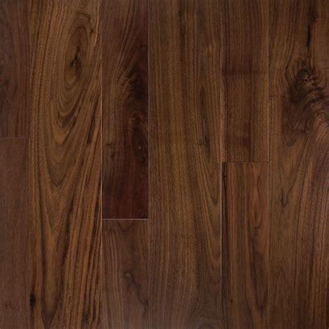 Somerset Wood Flooring by Hardwood Floors Somerset Hardwood Flooring Character