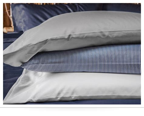 the most comfortable bed sheets 100 most comfortable bed sheets best the best
