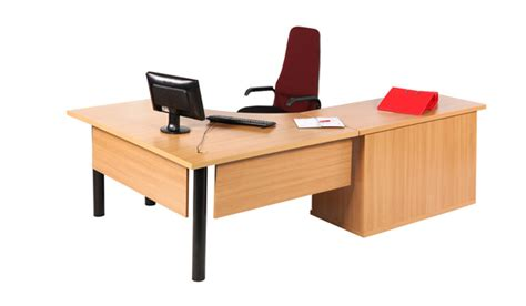 Office Desk Sets Budget Office Furniture Desk Sets Delta Desk