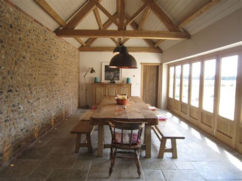 carpet barn and tile house decorating ideas traditional home designs inspiration
