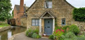 Cottages For Sale Oxfordshire by 8 Of The Best Cotswold Villages To Visit Scratchmyfeet