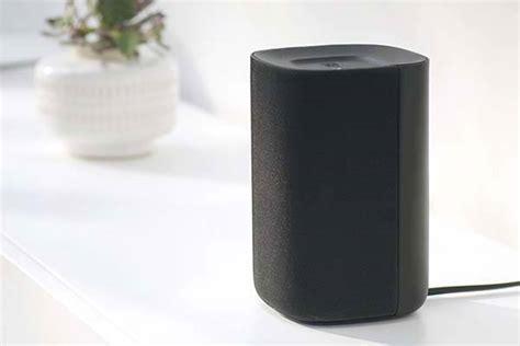 roku tv wireless speakers   preorder gadgetsin