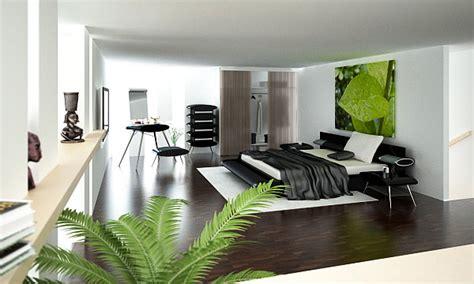 japanese inspired home decor asian inspired elegant bedroom design decoist