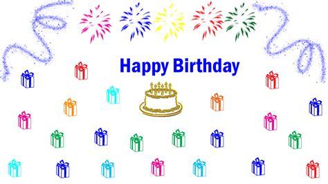 birthday gif happy birthday gif images cards