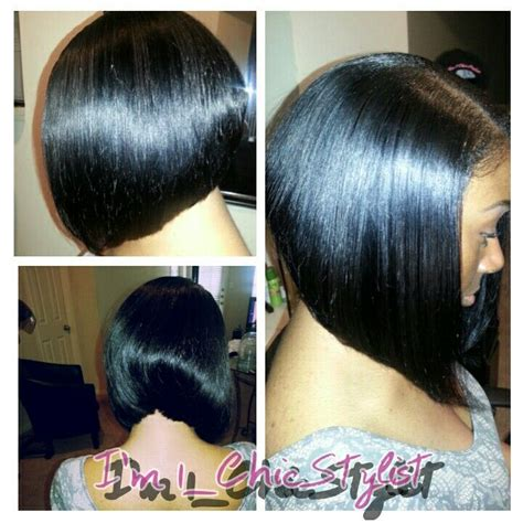 bob quickweave with front closure 43 best images about hair on pinterest lace closure