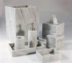 gray bathroom sets light gray marble bathroom sets mike and ally palazzo