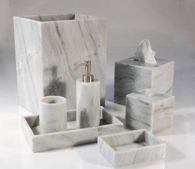 light gray marble bathroom sets mike and ally palazzo