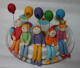 kinder kuchen geburtstag birthday cakes best birthday cakes