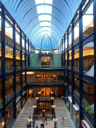 Best Mba Schools In Minnesota by Minneapolis Skyway System 2018 All You Need To
