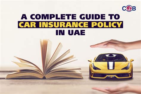 Compare Car Insurance Uae by Car Insurance In Uae The Complete Guide Money Clinic