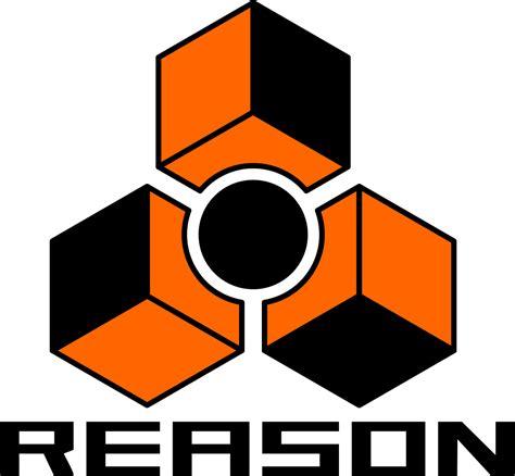 Reason For Reason Software
