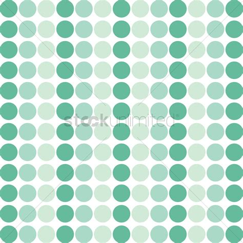 circle pattern vector background circles pattern background vector image 1578662