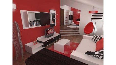 Lu Kamar Tidur Unik desain dan model kamar tidur unik kamartidur