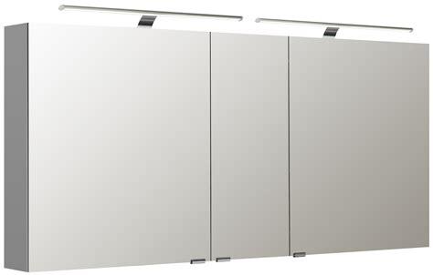 spiegelschrank 150 cm pelipal neutraler spiegelschrank s5 s5 spsd 27 arcom