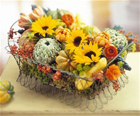 Cake Decorations Vol 3 I 2012 home quotes thanksgiving decoration 10 easy last minute