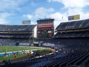 qualcomm stadium wikipedia the free encyclopedia